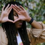 Starrah delivers debut album, 'The longest Interlude' featuring Skrillex, James Blake, and more3000