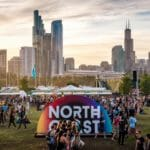 North Coast Music Festival plots summer return to Chicago with Kaskade, REZZ, John Summit, and more71182173 2891059557575269 6348517788738387968 N