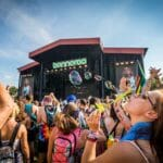 Seven Lions, deadmau5, and TroyBoi, among others, tapped for Bonnaroo 2021Bonnaroo