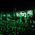 Insomniac's Factory 93 to debut house and techno Skyline festival during Memorial Day Weekend 2021EDCLV2019 0517 225606 5403 TJH