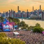 Electric Zoo announces phase two of 2021 lineup: Dom Dolla, Dr. Fresch, Galantis, and moreEj0kiNYYAAdSM6