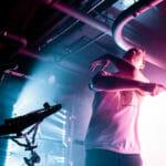 Kasbo elevates 'Cry / Dance Radio' with third episode [Stream]Kasbo 11 07 2018 RaelenaKniff 34