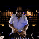 Franky Wah, Carl Cox unite for 'We Are One'Screen Shot 2021 03 11 At 11.25.28 AM