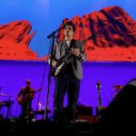 John Mayer previews 'recorded, mixed, and mastered' eighth studio albumScreen Shot 2021 03 22 At 1.40.45 PM