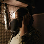 Starrah unveils star-studded features for debut album including Skrillex, James Blake, Nile Rodgers, and moreStarrah