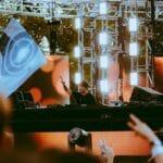 Dabin teams up with Mokita for emotive lead album single, 'Drown'67814303 1840706022742841 4850181334366102110 N