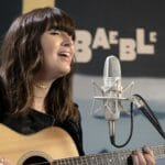Emily Warren, other songwriters take stance against unfair crediting practices in open letterEmily Warren