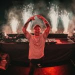 Kayzo forges bass and pop-punk blend on new single 'Poison' with Paris Shadows62362219 2300241580069268 5322168712646623232 O