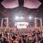 Club Glow plots Echostage's grand reopening—Zedd, Alesso, David Guetta, and more to performECHO2017 0603 012748 6404 DVS