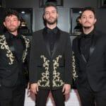 Brooklyn Mirage adds Lee Foss, SIDEPIECE to MEDUZA-headlined reopeningMEDUZA