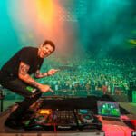 Dillon Francis shines optimistic light on first original track of 2021, 'Unconditional'Dillon Francis Red Rocks Rukes