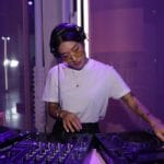 Peggy Gou reemerges with '90s-influenced house offering—stream 'Nabi'Peggy Gou Photo By Han Myung Gu Getty Images For Mulberry