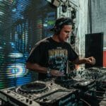 Insomniac, Bassrush Records launch first LP in 'Discover X' compilation series, 'Discover: Dubstep 001'Yvng Jalapeno