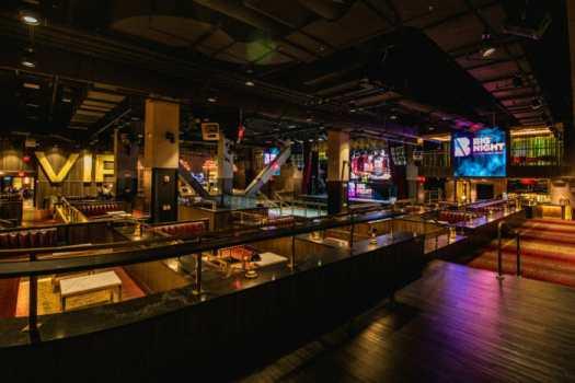 Big Night Live secures bid as one of the East Coast's choice venues [Review]BNLOpenHouseJan2020@besakof 50 1