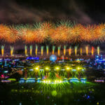 Complete with 40+ shows, Insomniac's EDC Week 2021 lineup has landedAlive Coverage For Insomniac 3jpg