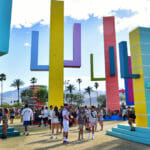 Coachella revises COVID-19 vaccination policy for 2022 event29virus Briefing Coachella FacebookJumbo Emma Mcyntire