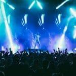 Get a rush of 'Dopamine' in Elephante's third album singleElephante Press Shot