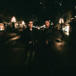 WE ARE FURY drop new single 'Talking To Ghosts' with Nikademis and SOUNDRPress Dark Wide