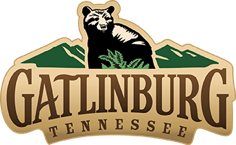 Gatlinburg Logo, Smokies Reopening Update
