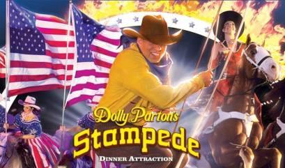 dolly-parton-stampede