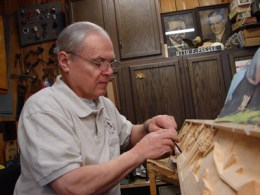smoky-mountains-arts-crafts-community-woodcarving