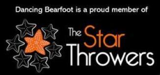 Dancing-bearfoot-star-throwers