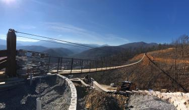 Gatlinburg-Skybridge-2