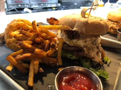 GRAZE-burger2