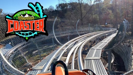 rocky-top-coaster-1