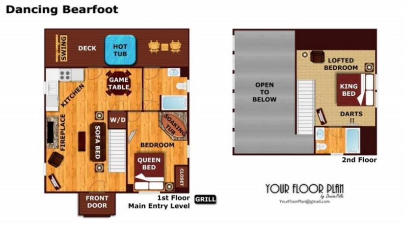 Dancing-Bearfoot-Floorplan