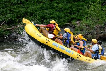 Rafting-in-the-smokies-4
