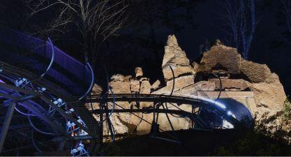 Rocky-Top-Coaster-3