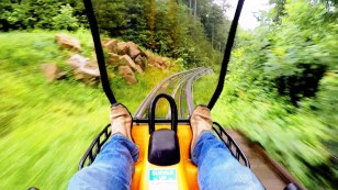 Smoky-Mountain-Alpine-Coaster-Pigeon-Forge-5