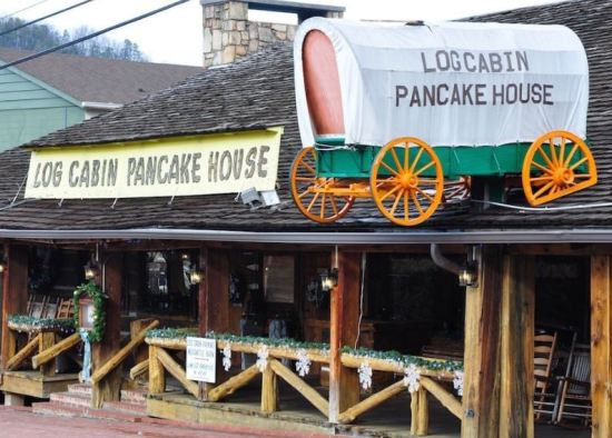 log-cabin-pancake-house1