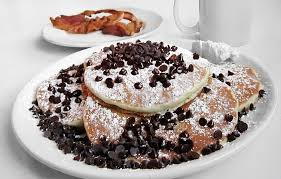pancake-pantry-chocolate-chip-pancakes2