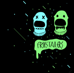 frikstailers