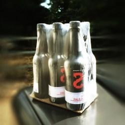 Bottles & Mini Casks