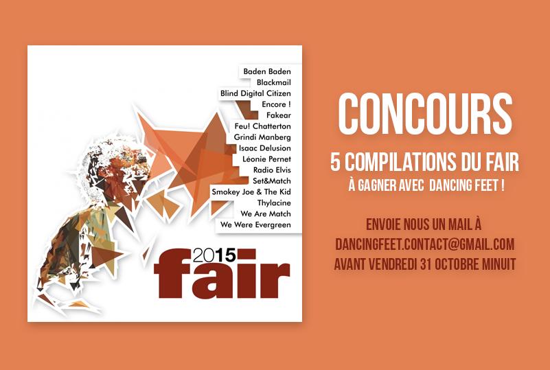 Visuel-concours-FAIR