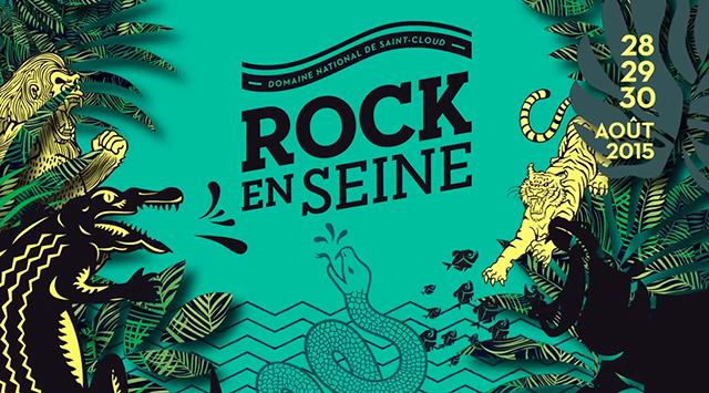 edito_rockenseine