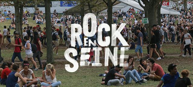 Rock en Seine: entre nostalgie, frissons, post punk et disco love