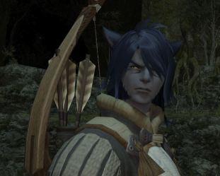 ornycat (2)