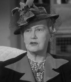 Lucille Watson