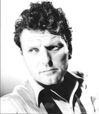 Charles McGraw