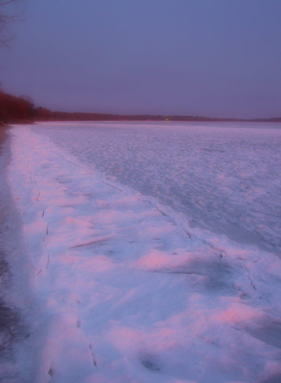2008-11-25-sunrise-c