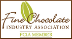 Fine Chocolate Industry Assn (Member)