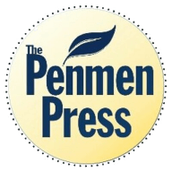 SNHU Penmen Press