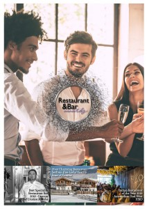 LUX-Life-Restaurant-Bar-Awards-2018-Cover