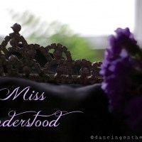 miss understood