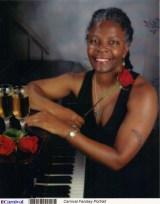 2004 Carnival Cruise 2