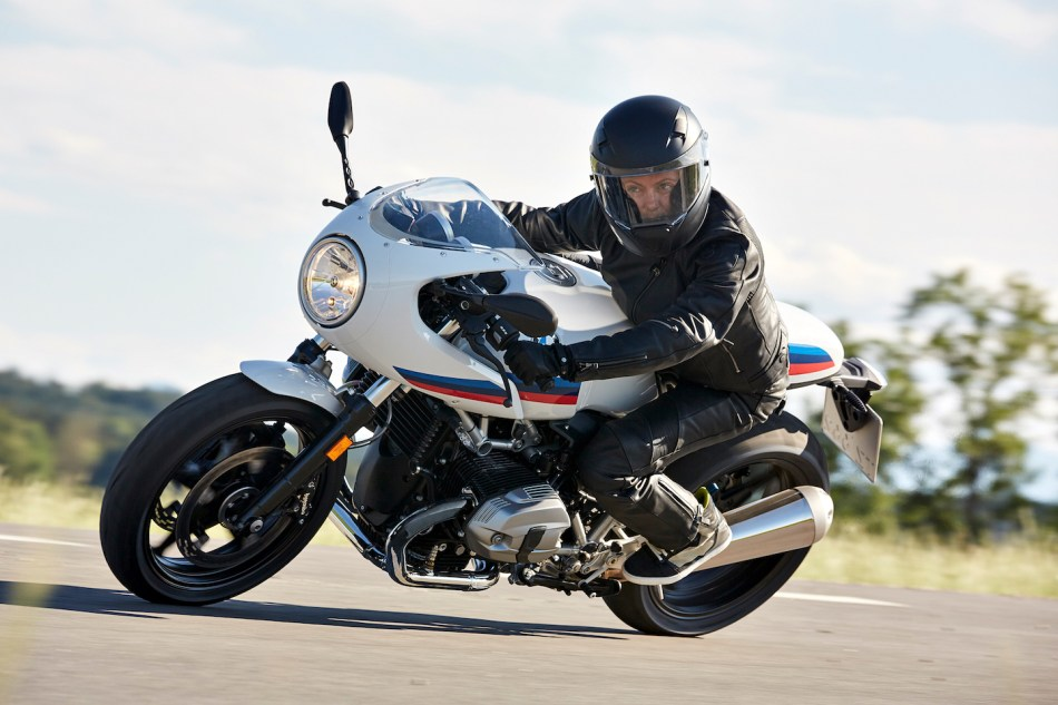 P90232542_highRes_the-new-bmw-r-ninet-